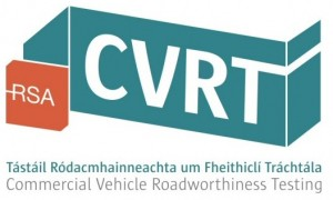 CVRT-at-PC-Commercials
